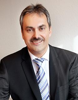 Partner der Kanzlei – Janssen, Grone und Partner. Holger Grone Lohnbuchhaltung, Finanzbuchhaltung und Steuererklärungen - Ihr Steuerberater in Emden